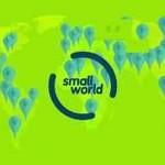 La App de Small World para el envío de dinero ya disponible