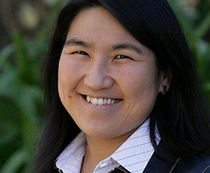 Susie Wee, Cisco