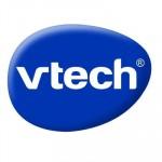 VTech se lava las manos frente a los ciberataques