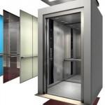 Watson analizará la información de ascensores y escaleras de Kone