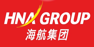 hna-group ingram micro tianjin tianhai