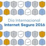 Los 10 consejos de Panda en el 'día de la Internet Segura'