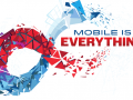 mobile-is-everything MWC