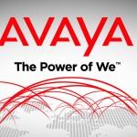 Avaya coquetea con el DevOps con Avaya Breeze