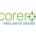 Corero lleva la detección de DDoS en tiempo real al mundo virtual