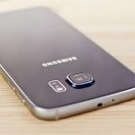 Samsung presenta cifras récord de los encargos de sus Galaxy S7