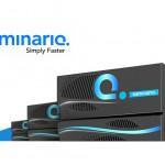 Kaminario trae su programa de canal a EMEA