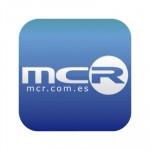 MCR distribuirá los productos de la marca Nanocable