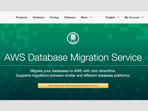 aws-database-migration-service_800x600