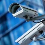 Futuro del mercado de la vigilancia: ¿perderemos privacidad para controlar el terrorismo?
