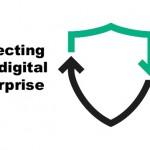 HPE lanza una arquitectura de seguridad con nuevas alianzas