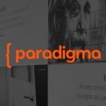 Paradigma Digital certificado como 'Advance Solution Provider' por Red Hat