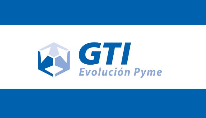 GTI Evolucion Pyme