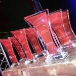 Ricoh celebra su Convención de Distribuidores 2016 con la transformación digital como telón de fondo