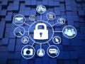 Seguridad IoT
