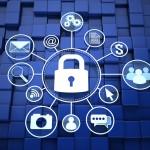 En 2020 una cuarta parte de los ciberataques incluirán el IoT