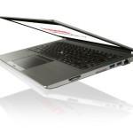 Toshiba lanza una gama de ultraligeros profesionales de gama alta