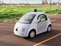 coche_google