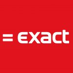 Evercom integra las soluciones de Exact a su negocio