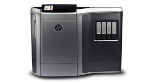 3dp_hp3dprinting_printer