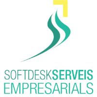 softdesk