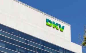Grupo DKV