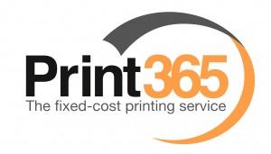epson_print365