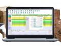 software de gestión de almacenamiento