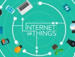 IoT será especialmente disruptivo en ecommerce y retail