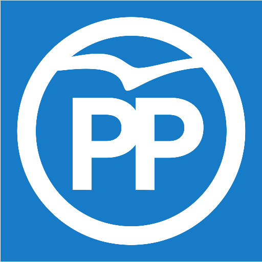 PP PARTIDO POPULAR