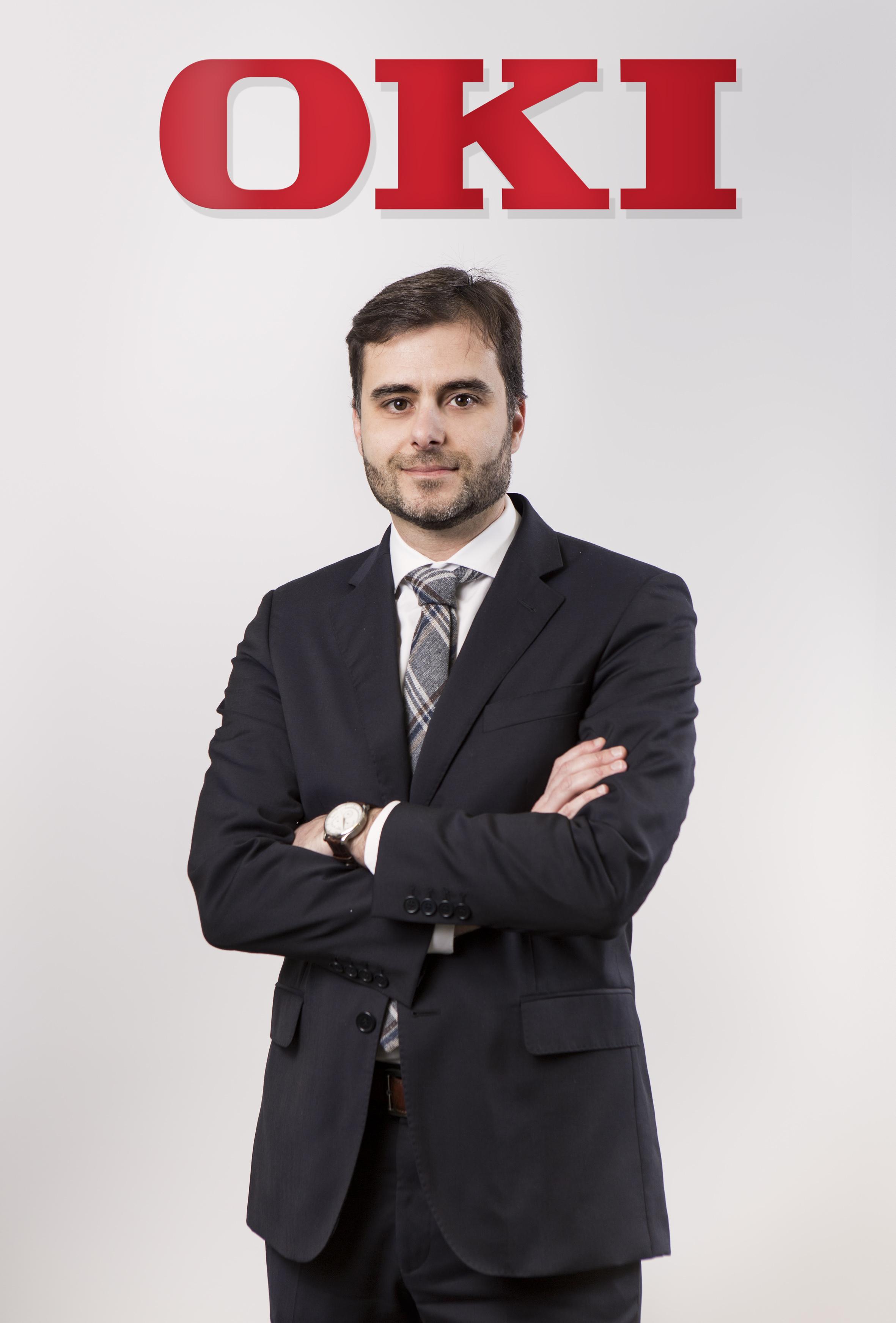 Tiago Caldas