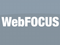 WebFOCUS_logo_take3_400x400
