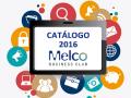melco 2016