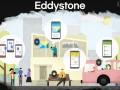google-eddystone-