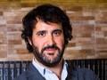 veeam Alvaro Jerez_Perfil2