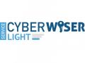 CyberWISER Ligth