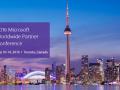 2016-Microsoft-Worldwide-Partner