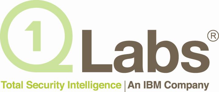 Q LABS IBM