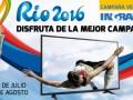 Ingram Micro Rio