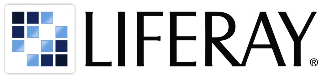 Logotipo-Liferay