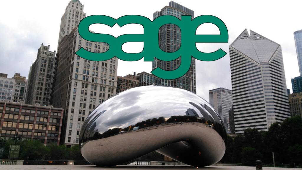 Sage Chicago
