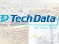 Tech Data IoT Solutions