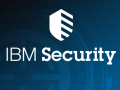 BM Security App Exchange