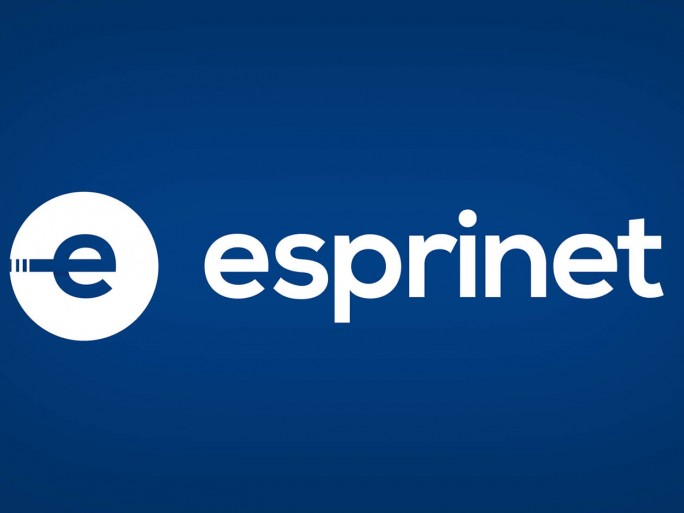 Esprinet ib rica premiado como mejor mayorista en espa a channelbiz for Como buscar distribuidores