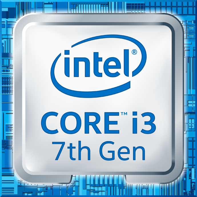7th-Gen-Intel-Core-i3-badge