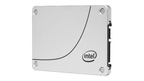 93103-ssd-s3520-sata-right-angled-16x9.png.rendition.intel.web.480.270