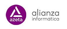 Alianza Informatica, Sage Partner