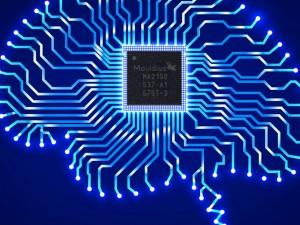 Inteligencia-artificial Intel