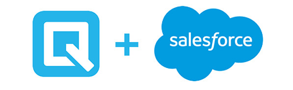 Quip Salesforce
