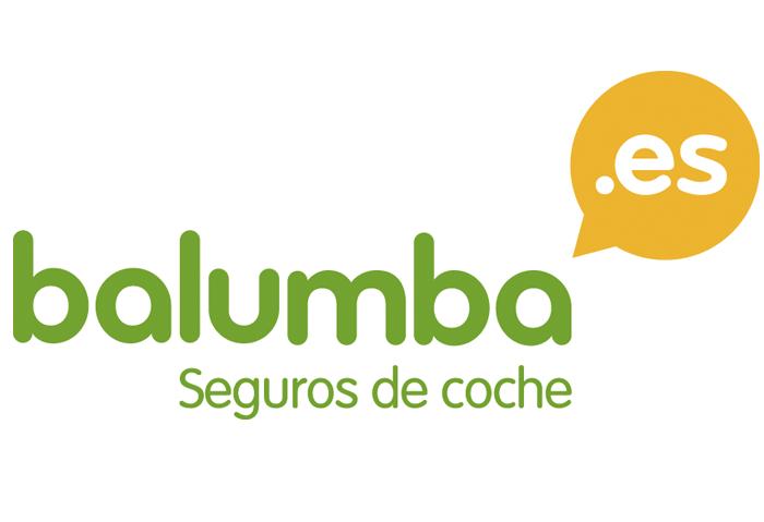 Balumba es una de las marcas de Admiral Group en el mercado español.